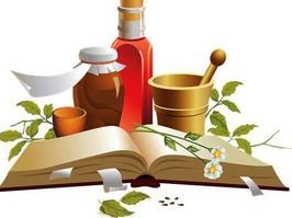 мед средства от паразитов в организме человека