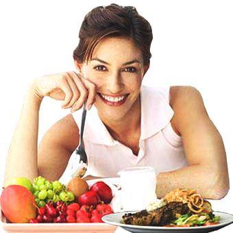 hungern ist gesund